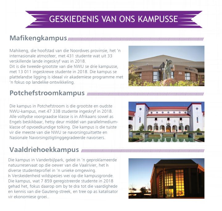 Bros Afrikaans 3-01